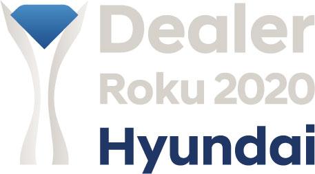 dealer roku 2017